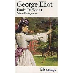 Daniel Deronda de George Elliot 51UKy25PQ4L._SL500_AA240_