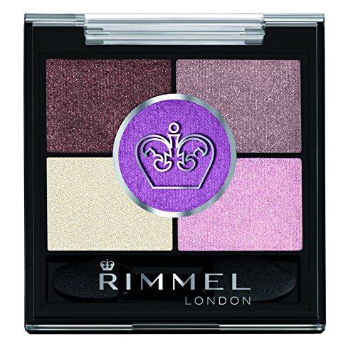 rimmel-london-glam-eyes-hd-eyeshadow-royal-rose