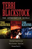 img - for The Intervention Collection: Intervention, Vicious Cycle, Downfall (An Intervention Novel) book / textbook / text book