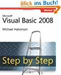 Microsoft� Visual Basic� 2008 Step by...
