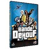 echange, troc La bande Dehouf, saison 2 - Édition 2 DVD