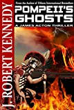 img - for Pompeii's Ghosts (A James Acton Thriller, #9) (James Acton Thrillers) book / textbook / text book