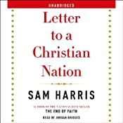 Letter to a Christian Nation | [Sam Harris]