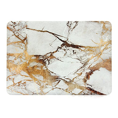 hasess-3-in-1-case-harte-schale-abdeckung-15-zoll-entwerfer-kunst-muster-weiss-marmor-fur-apple-macb