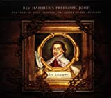 The Story of John Lilburne - The Leader of the Levellers - Rev Hammer
