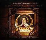 The Story of John Lilburne - The Leader of the Levellers - Rev Hammer