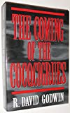 img - for The Coming of the Cocqcigrues book / textbook / text book