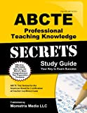 ABCTE Professional Teaching Knowledge Exam