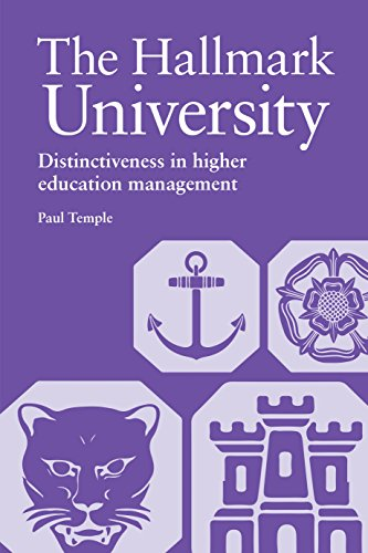 the-hallmark-university-distinctiveness-in-higher-education-management-english-edition
