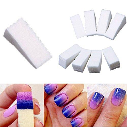 dealgladr-24-pc-gradiente-unghie-morbido-spugne-per-manicure-colore-fade-creative-diy-nail-art-strum