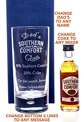laser-engraved-southern-comfort-highball-glass-miniature-for-christmas-grandad-mum-nan-birthday