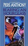 img - for Bearing An Hourglass (Incarnations of Immortality, Book 2) book / textbook / text book