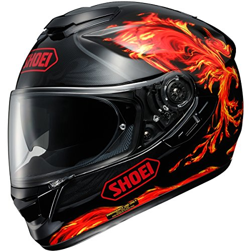 8097072f Be sure to view everyday very best offer of Shoei Revive GT-Air Street Bike  Racing Motorcycle Helmet - TC-1 / 2X-Large on this website.