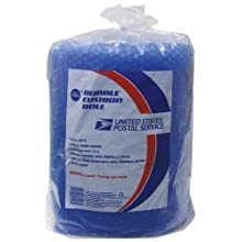 LePage's  USPS Bubble Cushion, 12 inches x 60 feet (81113)