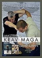 Mastering Krav Maga Home Study (Vol. IV) 8…