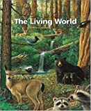 The Living World (0072930667) by Johnson, George B