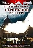 The Siege Of Leningrad [DVD] [NTSC]