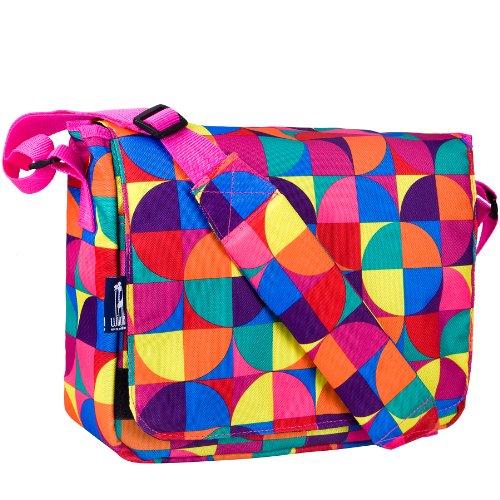 wildkin-pinwheel-kickstart-messenger-bag