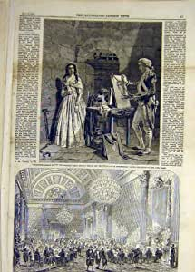 Artista 1859 del Ritratto di Corday Schlesinger Costantinopoli