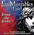 Les Miserables 2010 Cast