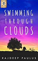 Swimming Through Clouds (A YA Contemporary Novel)