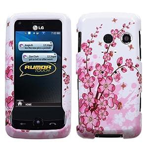 April's mobile 51ULDeyxOGL._SL500_AA300_
