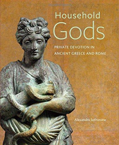 houshold gods