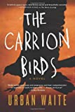 Image of Carrion Birds, The