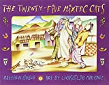 img - for The Twenty-Five Mixtec Cats book / textbook / text book