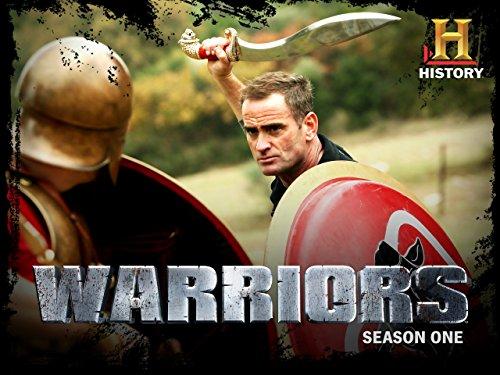 Warriors Season 1