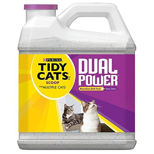 lettiera-gatto-purina-tidy-cats-dual-power-635kg