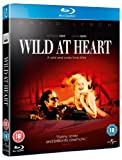 Image de Wild at Heart [Blu-ray] [Import anglais]