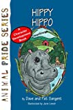 img - for Hippy Hippo (Animal Pride) book / textbook / text book
