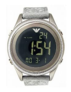 Relojes Hombre Emporio Armani ARMANI SPORT AR0638