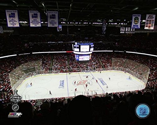 prudential-center-game-1-of-the-2012-nhl-stanley-cup-finals-photo-print-2032-x-2540-cm