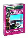 echange, troc Destination Monde : Californie