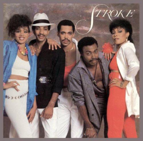 The Strokes - Strokes - Zortam Music