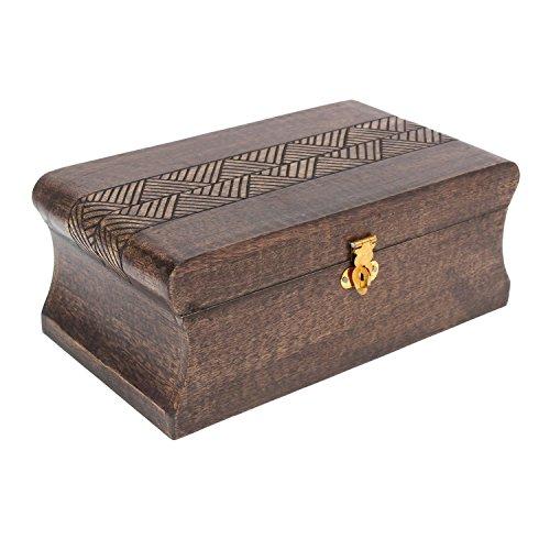 joyero-de-madera-grande-caja-de-baratija-organizador-recuerdo-caja-de-almacenamiento-handcrafted-acc