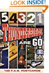 Thunderbirds: 100 F.A.B. Postcards (C...