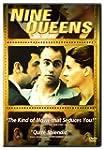 Nine Queens (Sous-titres fran�ais)