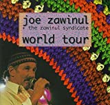 World Tour by Joe Zawinul