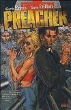 Preacher: Deluxe v. 2 (184856645X) by Ennis, Garth