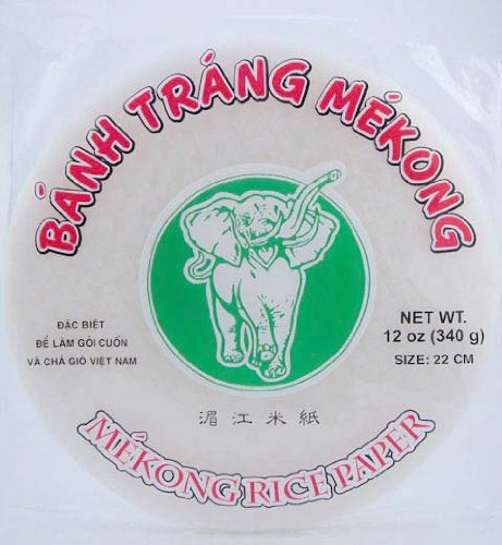where can you buy rice paper wrappers