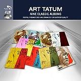 9 Classic Albums - Art Tatum