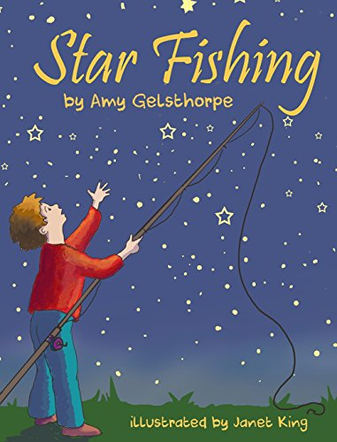 Image for Star Fishing