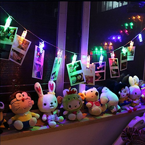 tyhy-led-photo-clip-string-lights20-photo-clips-2meter-7feet-multi-color-battery-powered-perfect-for