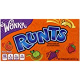 Runts Candy Theatre Size Boxes (Pack of 12)