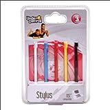 echange, troc Stylets DSi x5 (DS Lite & DSi)