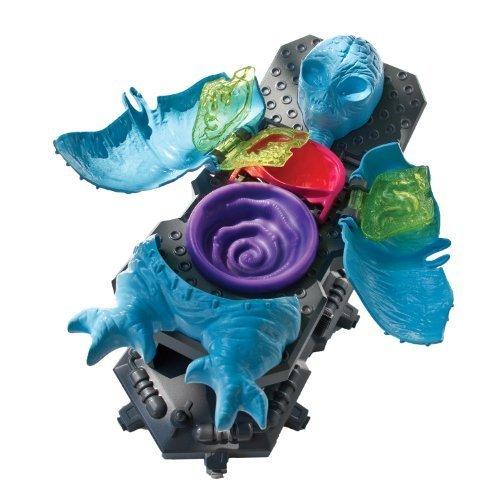 Doctor Dreadful - Alien Autopsy by Doctor Dreadful [Toy]