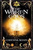 The Woken Gods (Strange Chemistry)